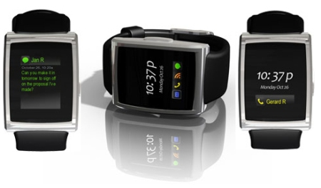 inpulse_blackberry_bluetooth_watch